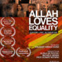 Allah Loves Equality (2019) image